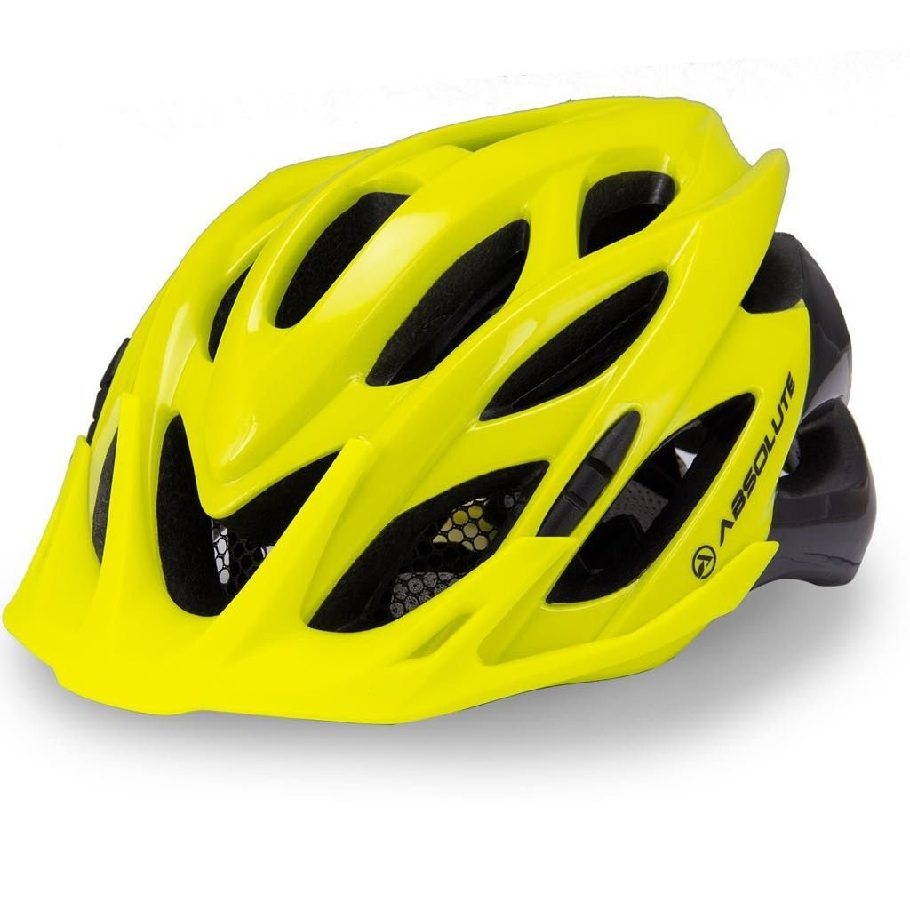 1427f428f capacete ciclismo absolute wild c  led regulagem mtb speed. Carregando zoom.