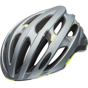 a5badd55d Capacete Bell Traverse Mips - Ciclismo no Mercado Livre Brasil