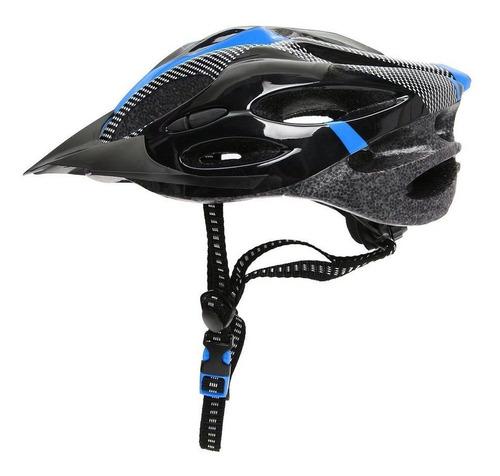 capacete ciclismo bike mtb speed masculino feminino adulto