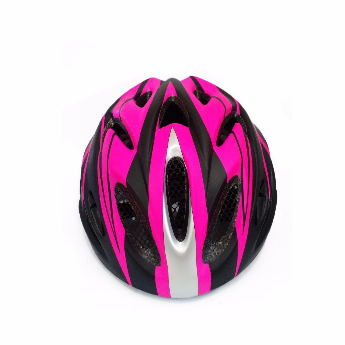 c155c8f36 capacete ciclismo feminino absolute bike c  led sinalizador. Carregando zoom .