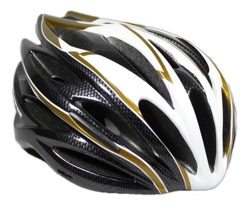 capacete ciclismo high one inm 25