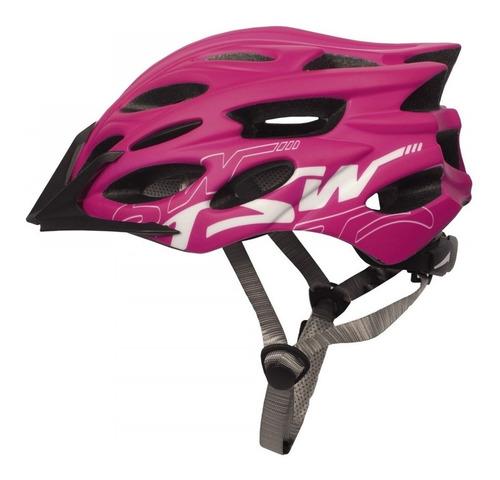 capacete ciclismo mtb speed tsw elite m g bicicleta