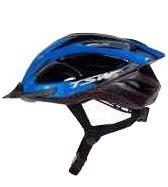 capacete ciclismo mtb walk com viseira  tsw