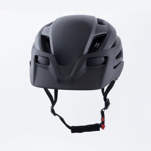 capacete ciclismo tsw enduro enduro bike mtb preto bicicleta