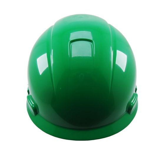 8448fccf71452 Capacete De Segurança Branco S  Catraca H700, Verde, 3m - R  33,80 ...