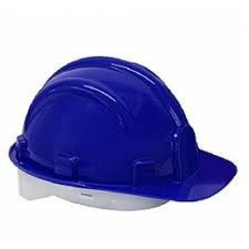 capacete de segurança c/ selo inmetro