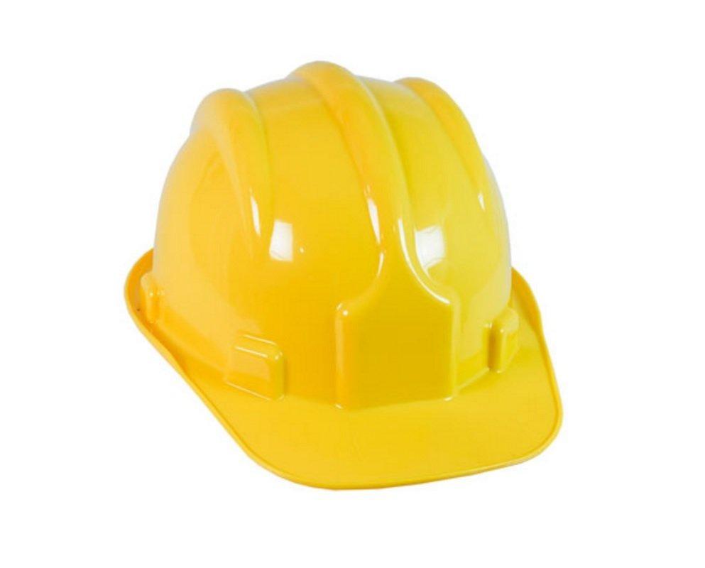 68f038a796170 capacete de segurança construção civil carneira epi - worker. Carregando  zoom.