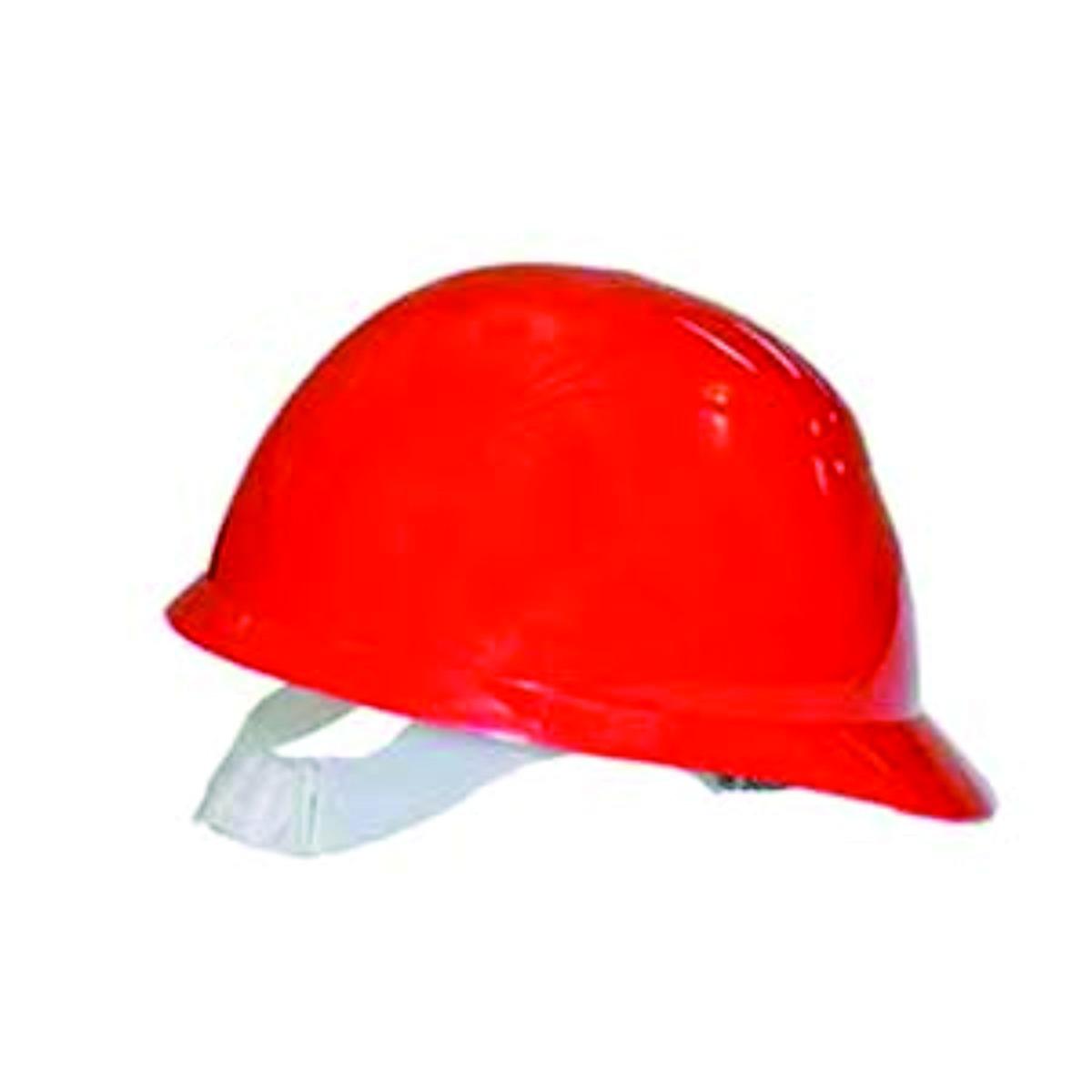 f1c17c0a39d14 capacete de segurança, proteção da cabeça contra impactos. Carregando zoom.