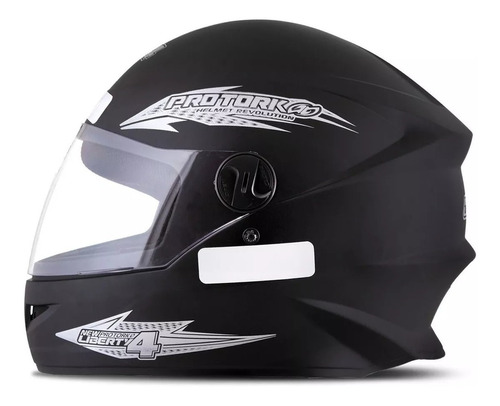 capacete fechado moto masculino/feminino barato varias cores 56/58/60 liberty four pro tork