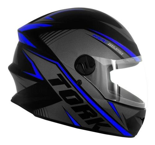 capacete feminino protork new liberty four r8 várias cores