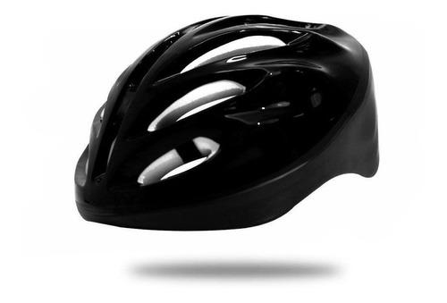 capacete gts m1 passeio cl