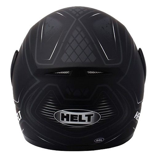 capacete helt hippo wave escamoteavel articulado