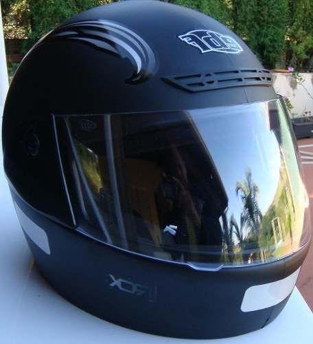 capacete ibf mod. e01 nbr 7471 preto
