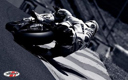 capacete joe rocket pitbull ff388 lançamento!!!