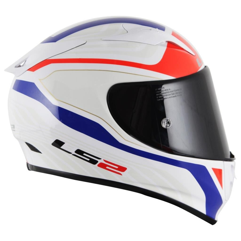 0560176a1 capacete ls2 ff323 arrow r burner. Carregando zoom.