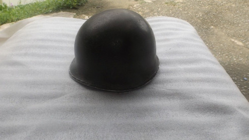 capacete m1 americano presilha móvel