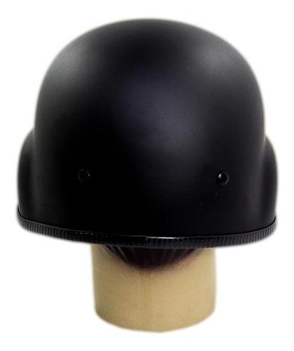 capacete m88 segurança tático antitumulto antimotim - m88002