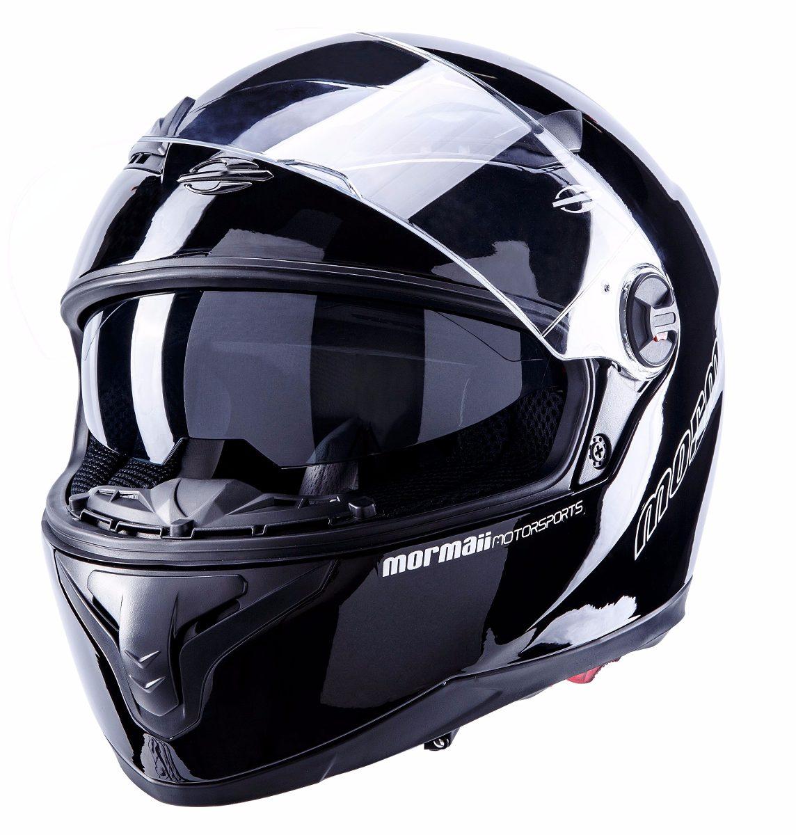 f18967292c0d5 Capacete Mormaii Fs 811 Instit Viseira Solar Sombra Racing - R  399 ...