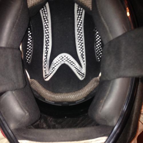 capacete moto astone helmets exceed gtb