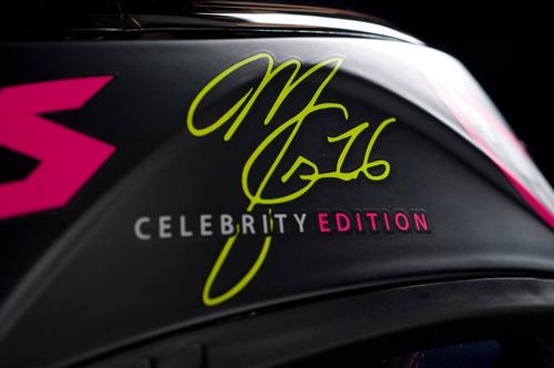 capacete moto axxis by mt marianny celebrity preto fosco