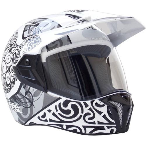 capacete moto bieffe bieffe