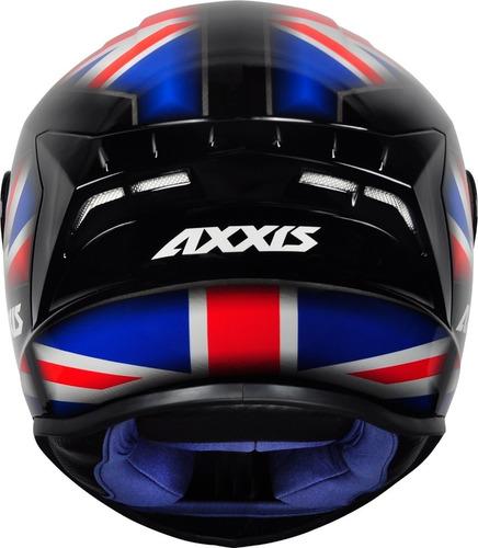 capacete moto capacete