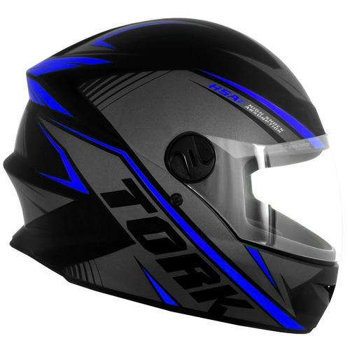 capacete moto capacete capacete