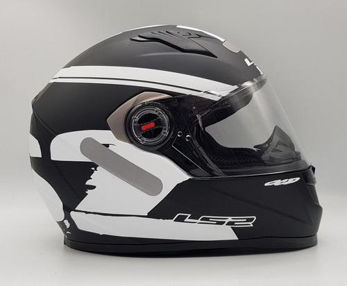 capacete moto capacete ls2