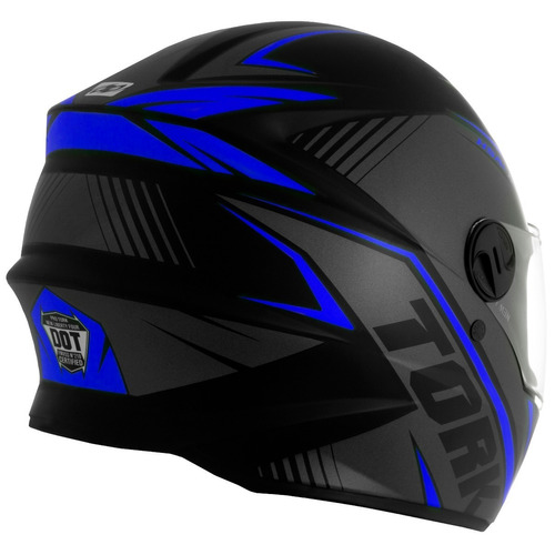 capacete moto capacete masculino capacete fechado r8 barato