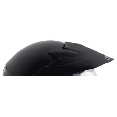 capacete moto ebf cross