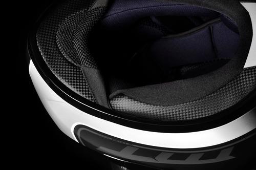 capacete moto mt revenge binomy fosco - 5 estrelas sharp