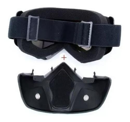 capacete moto para