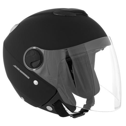 capacete moto pro tork