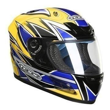 capacete moto texx fire 07 fibra de vidro 56 1400g leve