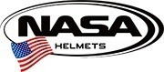 capacete nasa sh-70 comics branco tamanho 56