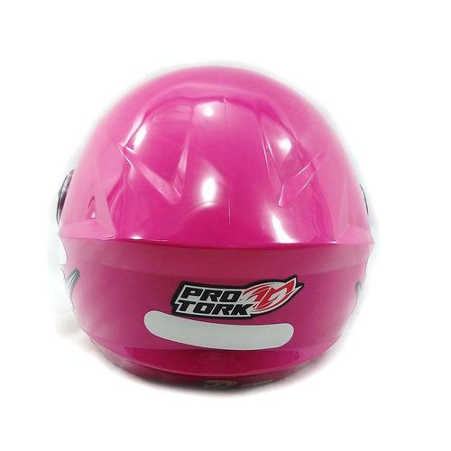 capacete new liberty 3   rosa