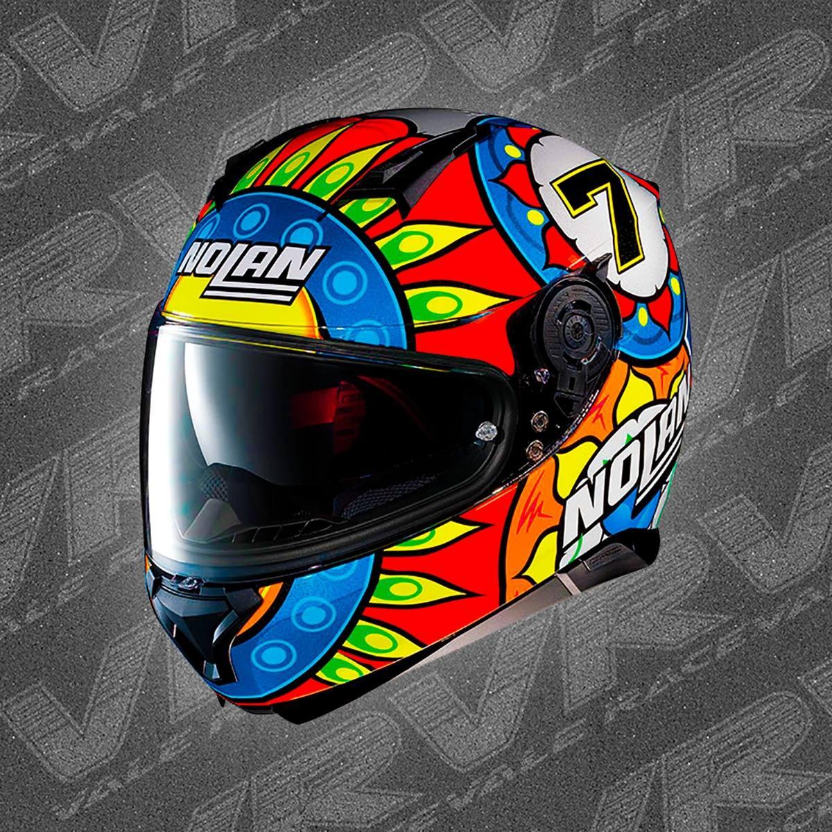 capacete-nolan-n87-chaz-davies-metal-bla