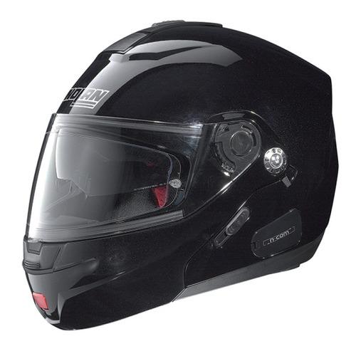 capacete nolan n91 evo special n com metal black 61 62 xl r em mercado livre. Black Bedroom Furniture Sets. Home Design Ideas