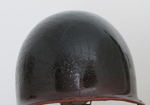 capacete para decoração customizado caveira pirata original