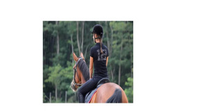 1a37dfc43 Capacete Equitacao Fouganza - Esportes e Fitness no Mercado Livre Brasil
