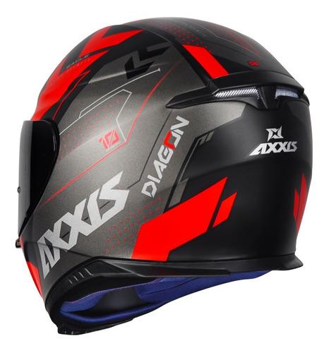 capacete para moto