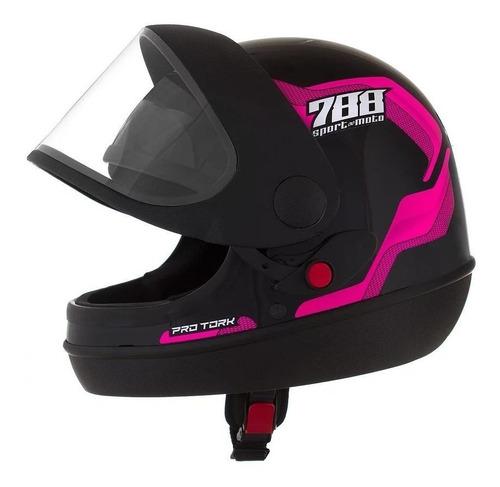 capacete para moto moto