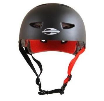 Capacete Patins Proteção Bike Skate Tam P Mr610 Mormaii - R  75 ... 72ab4459309
