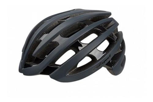 capacete polisport light road