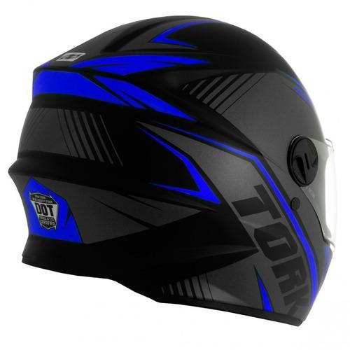 capacete pro tork