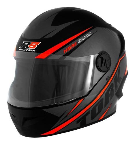 capacete pro tork r8 moto motoqueiro motoboy motociclista