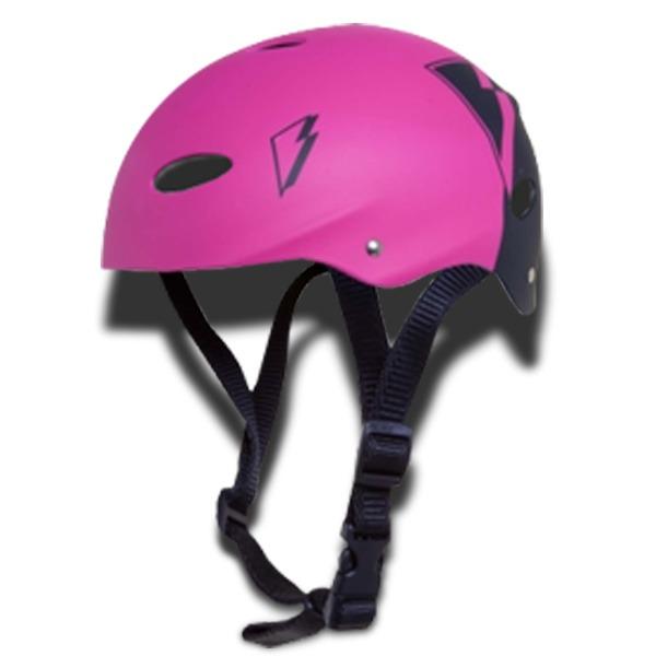 Capacete Proteção Radical Rosa Fabíola Bel Sports  4046 - R  67,90 em  Mercado Livre 425342686f