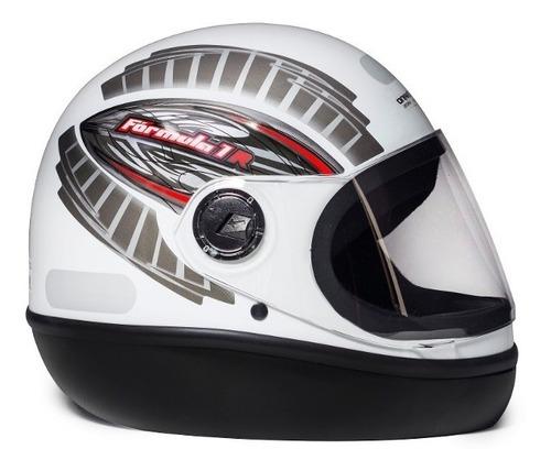 capacete san marino formula 1 grafic taurus  original