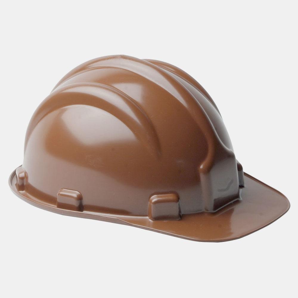 0e8097da1cbce capacete segurança carneira epi várias cores selo inmetro. Carregando zoom.