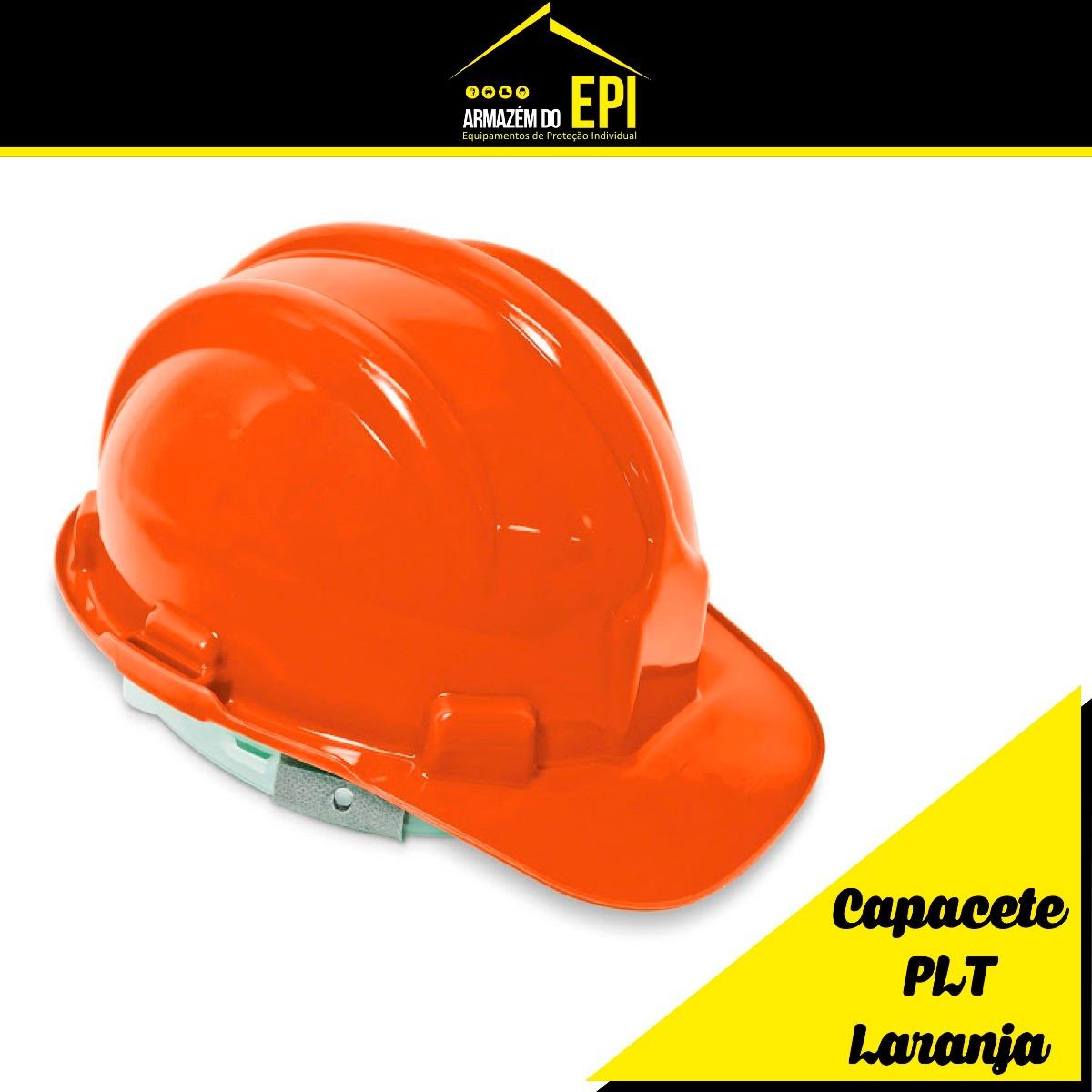 capacete seguranca protecao epi cores com carneira c 10. Carregando zoom. 007f7e7b68